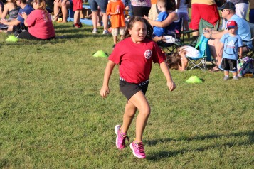 Meet the Tamaqua Youth Soccer Players, Tamaqua Elementary School, Tamaqua, 8-7-2015 (347)
