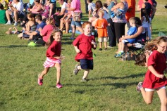 Meet the Tamaqua Youth Soccer Players, Tamaqua Elementary School, Tamaqua, 8-7-2015 (351)