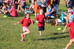 Meet the Tamaqua Youth Soccer Players, Tamaqua Elementary School, Tamaqua, 8-7-2015 (352)