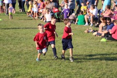 Meet the Tamaqua Youth Soccer Players, Tamaqua Elementary School, Tamaqua, 8-7-2015 (353)