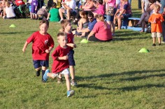 Meet the Tamaqua Youth Soccer Players, Tamaqua Elementary School, Tamaqua, 8-7-2015 (354)