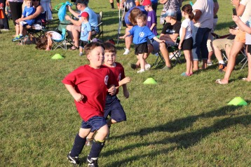 Meet the Tamaqua Youth Soccer Players, Tamaqua Elementary School, Tamaqua, 8-7-2015 (357)
