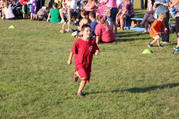 Meet the Tamaqua Youth Soccer Players, Tamaqua Elementary School, Tamaqua, 8-7-2015 (358)