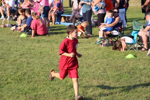 Meet the Tamaqua Youth Soccer Players, Tamaqua Elementary School, Tamaqua, 8-7-2015 (359)