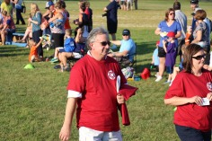 Meet the Tamaqua Youth Soccer Players, Tamaqua Elementary School, Tamaqua, 8-7-2015 (365)