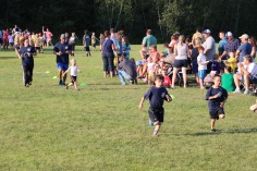 Meet the Tamaqua Youth Soccer Players, Tamaqua Elementary School, Tamaqua, 8-7-2015 (366)