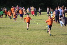 Meet the Tamaqua Youth Soccer Players, Tamaqua Elementary School, Tamaqua, 8-7-2015 (375)