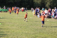 Meet the Tamaqua Youth Soccer Players, Tamaqua Elementary School, Tamaqua, 8-7-2015 (376)