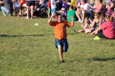 Meet the Tamaqua Youth Soccer Players, Tamaqua Elementary School, Tamaqua, 8-7-2015 (377)