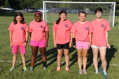 Meet the Tamaqua Youth Soccer Players, Tamaqua Elementary School, Tamaqua, 8-7-2015 (38)