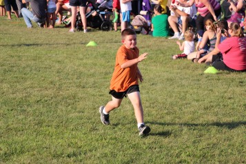 Meet the Tamaqua Youth Soccer Players, Tamaqua Elementary School, Tamaqua, 8-7-2015 (380)