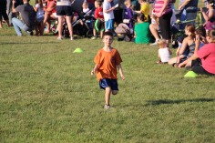 Meet the Tamaqua Youth Soccer Players, Tamaqua Elementary School, Tamaqua, 8-7-2015 (382)