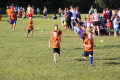 Meet the Tamaqua Youth Soccer Players, Tamaqua Elementary School, Tamaqua, 8-7-2015 (384)