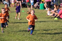 Meet the Tamaqua Youth Soccer Players, Tamaqua Elementary School, Tamaqua, 8-7-2015 (385)