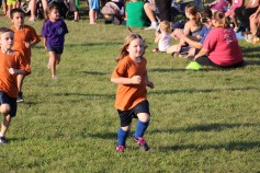 Meet the Tamaqua Youth Soccer Players, Tamaqua Elementary School, Tamaqua, 8-7-2015 (386)