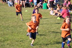 Meet the Tamaqua Youth Soccer Players, Tamaqua Elementary School, Tamaqua, 8-7-2015 (387)