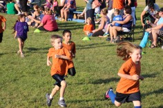 Meet the Tamaqua Youth Soccer Players, Tamaqua Elementary School, Tamaqua, 8-7-2015 (388)