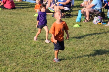 Meet the Tamaqua Youth Soccer Players, Tamaqua Elementary School, Tamaqua, 8-7-2015 (390)