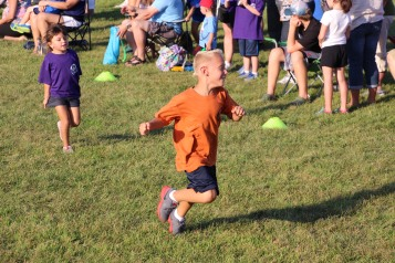 Meet the Tamaqua Youth Soccer Players, Tamaqua Elementary School, Tamaqua, 8-7-2015 (391)