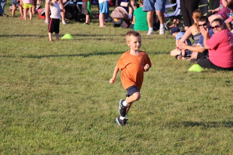 Meet the Tamaqua Youth Soccer Players, Tamaqua Elementary School, Tamaqua, 8-7-2015 (392)