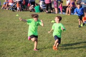 Meet the Tamaqua Youth Soccer Players, Tamaqua Elementary School, Tamaqua, 8-7-2015 (399)
