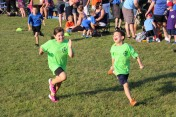 Meet the Tamaqua Youth Soccer Players, Tamaqua Elementary School, Tamaqua, 8-7-2015 (400)