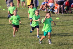 Meet the Tamaqua Youth Soccer Players, Tamaqua Elementary School, Tamaqua, 8-7-2015 (405)