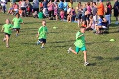 Meet the Tamaqua Youth Soccer Players, Tamaqua Elementary School, Tamaqua, 8-7-2015 (407)