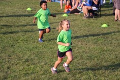 Meet the Tamaqua Youth Soccer Players, Tamaqua Elementary School, Tamaqua, 8-7-2015 (409)