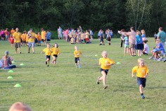 Meet the Tamaqua Youth Soccer Players, Tamaqua Elementary School, Tamaqua, 8-7-2015 (420)