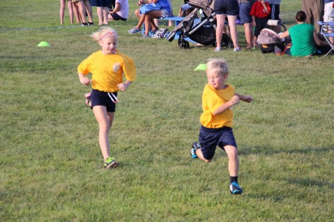 Meet the Tamaqua Youth Soccer Players, Tamaqua Elementary School, Tamaqua, 8-7-2015 (421)