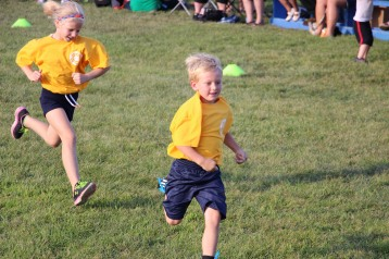 Meet the Tamaqua Youth Soccer Players, Tamaqua Elementary School, Tamaqua, 8-7-2015 (422)