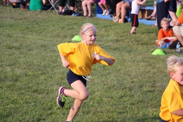 Meet the Tamaqua Youth Soccer Players, Tamaqua Elementary School, Tamaqua, 8-7-2015 (423)