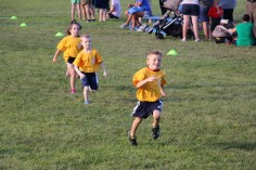 Meet the Tamaqua Youth Soccer Players, Tamaqua Elementary School, Tamaqua, 8-7-2015 (425)