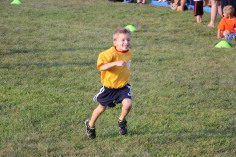 Meet the Tamaqua Youth Soccer Players, Tamaqua Elementary School, Tamaqua, 8-7-2015 (426)