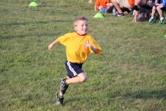 Meet the Tamaqua Youth Soccer Players, Tamaqua Elementary School, Tamaqua, 8-7-2015 (427)