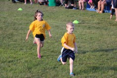 Meet the Tamaqua Youth Soccer Players, Tamaqua Elementary School, Tamaqua, 8-7-2015 (428)
