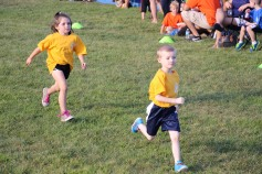 Meet the Tamaqua Youth Soccer Players, Tamaqua Elementary School, Tamaqua, 8-7-2015 (429)