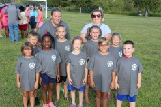 Meet the Tamaqua Youth Soccer Players, Tamaqua Elementary School, Tamaqua, 8-7-2015 (43)