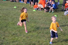 Meet the Tamaqua Youth Soccer Players, Tamaqua Elementary School, Tamaqua, 8-7-2015 (430)