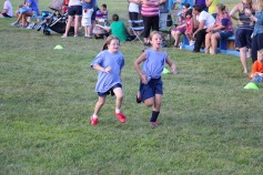 Meet the Tamaqua Youth Soccer Players, Tamaqua Elementary School, Tamaqua, 8-7-2015 (439)