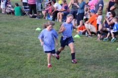 Meet the Tamaqua Youth Soccer Players, Tamaqua Elementary School, Tamaqua, 8-7-2015 (440)