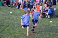 Meet the Tamaqua Youth Soccer Players, Tamaqua Elementary School, Tamaqua, 8-7-2015 (441)