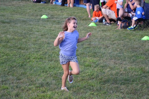 Meet the Tamaqua Youth Soccer Players, Tamaqua Elementary School, Tamaqua, 8-7-2015 (443)