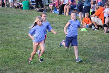 Meet the Tamaqua Youth Soccer Players, Tamaqua Elementary School, Tamaqua, 8-7-2015 (445)