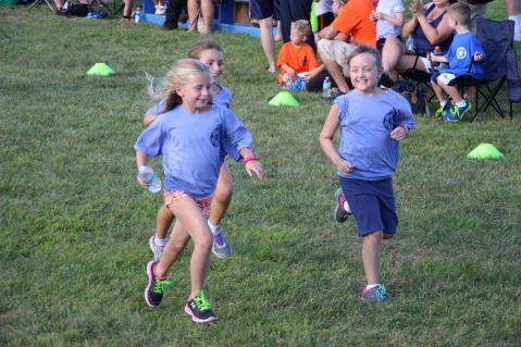 Meet the Tamaqua Youth Soccer Players, Tamaqua Elementary School, Tamaqua, 8-7-2015 (446)