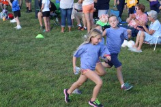 Meet the Tamaqua Youth Soccer Players, Tamaqua Elementary School, Tamaqua, 8-7-2015 (447)