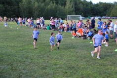 Meet the Tamaqua Youth Soccer Players, Tamaqua Elementary School, Tamaqua, 8-7-2015 (449)