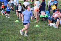 Meet the Tamaqua Youth Soccer Players, Tamaqua Elementary School, Tamaqua, 8-7-2015 (450)