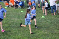 Meet the Tamaqua Youth Soccer Players, Tamaqua Elementary School, Tamaqua, 8-7-2015 (452)
